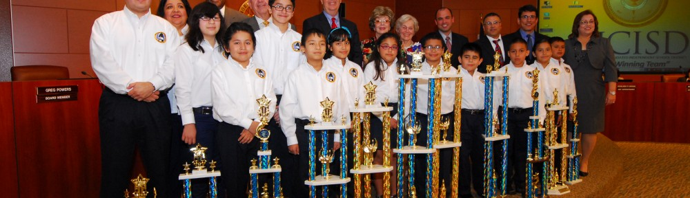 Jefferson students shine, Board approves 2011-12 district calendar