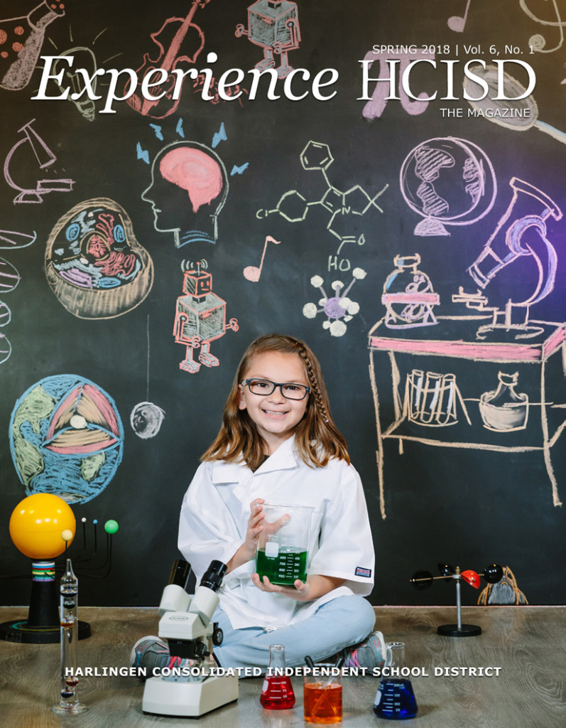 ExperienceHCISD-2018