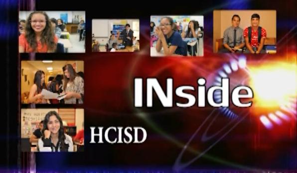 INside HCISD 3