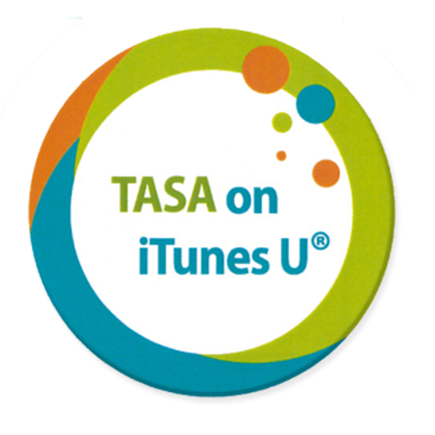 HCISD helps develop iTunes U course content for Texas Association of School Administrators project