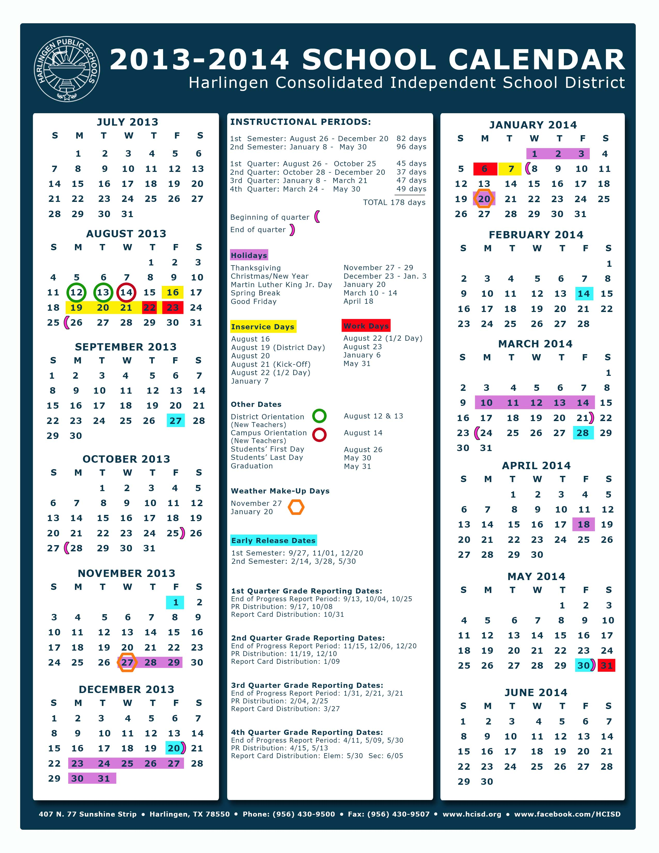 shifting of school calendar 5 3 3rd shift staff eligible for shift premium on mandatory workdays only if training is 5 5 provided that day the following dates are eligible for shift premium.