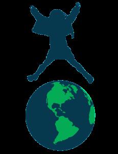 WLOT-Logo_transparent copy