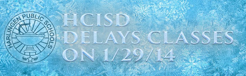 HCISD_Delay