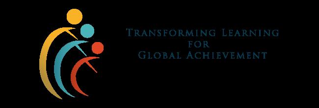StrategicPlan-Logo