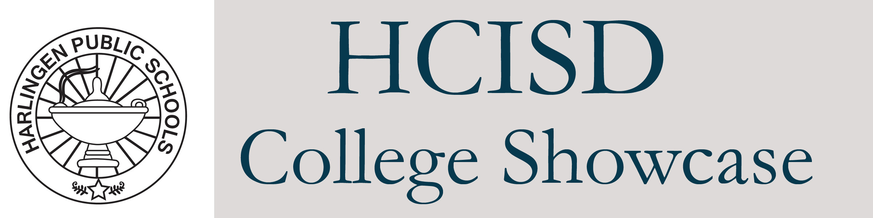 HCISD College Showcase: graduating leaders share their future plans