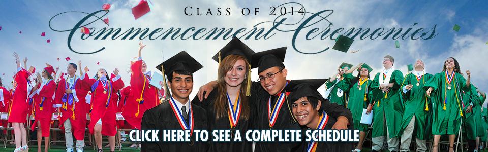 HCISD-Graduation2