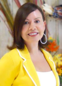 Pamela Flores2