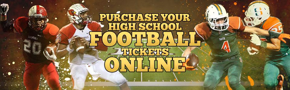 HS-Football-Online