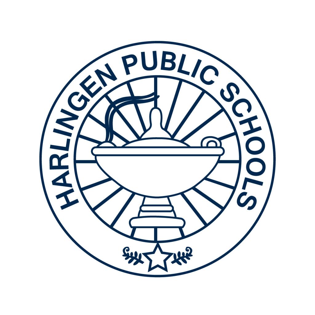 HCISD Logo-01