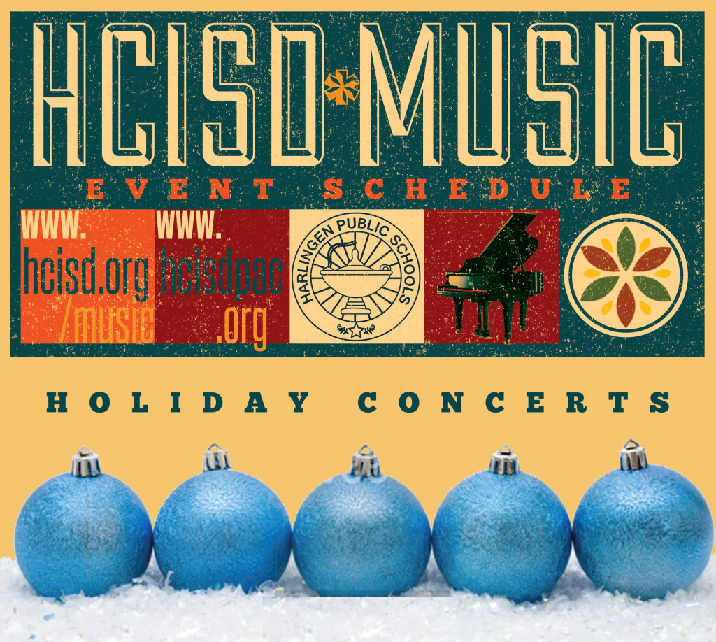 2014-Holiday-Concerts-Revised