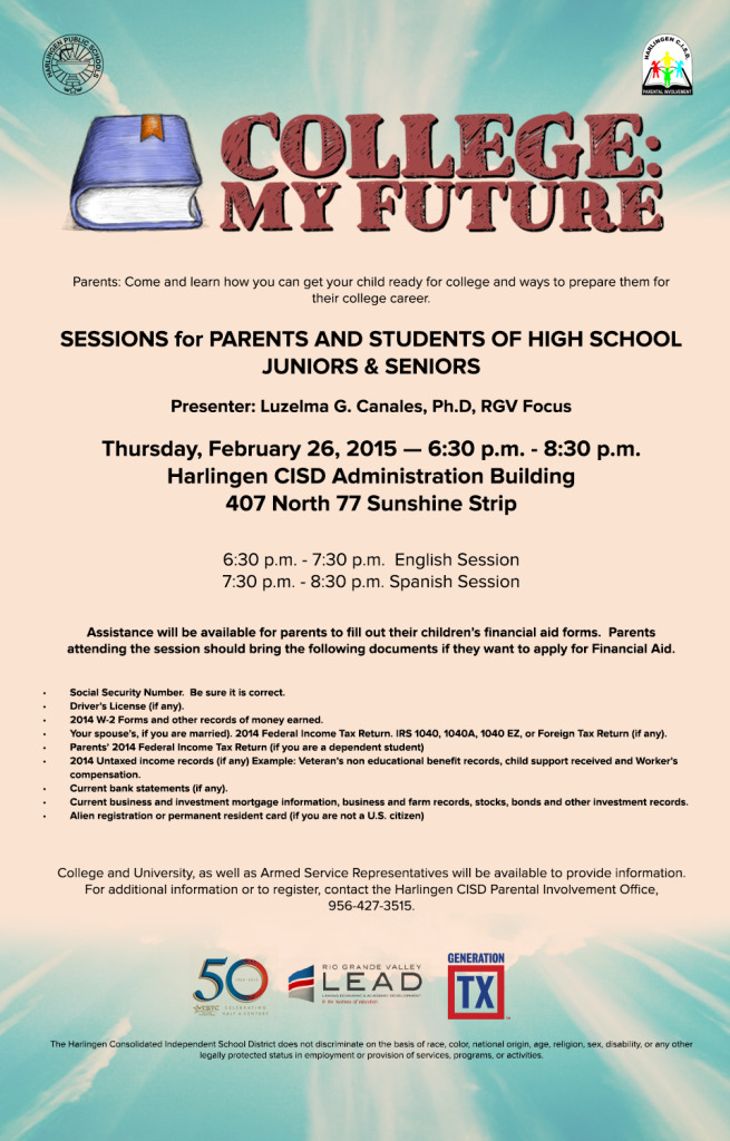 college-myfuture_flyer2