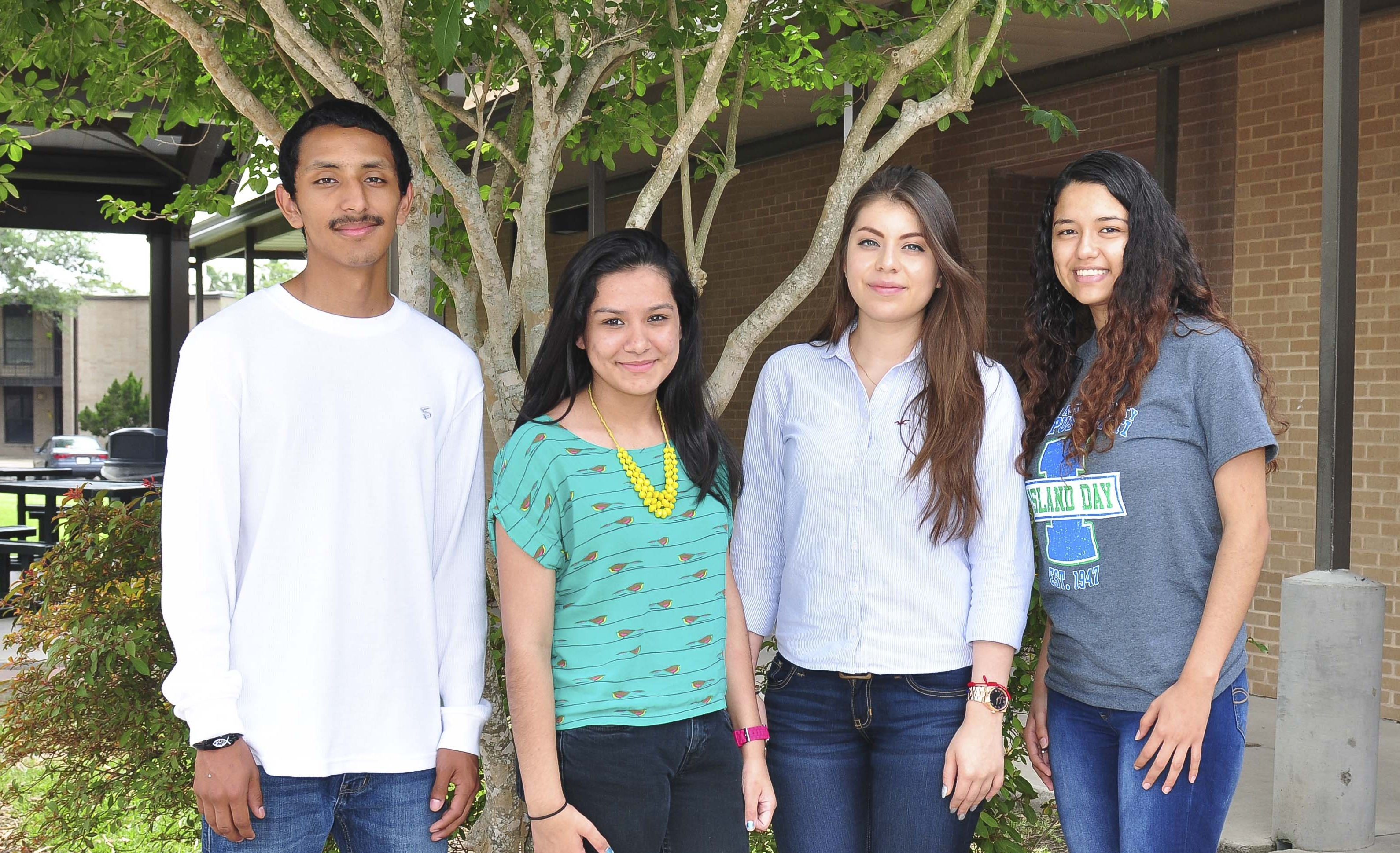 Setting students up for success in post-secondary education