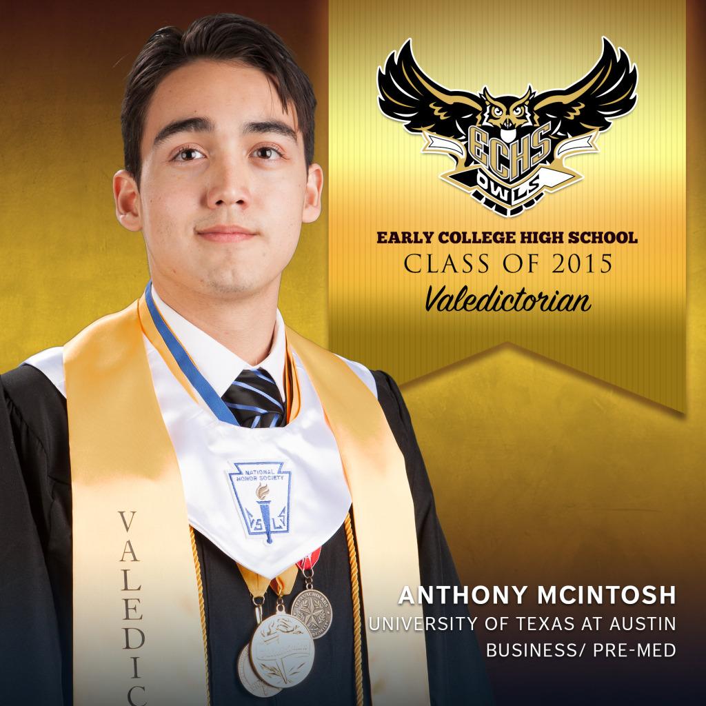 ECHS_Valedictorian