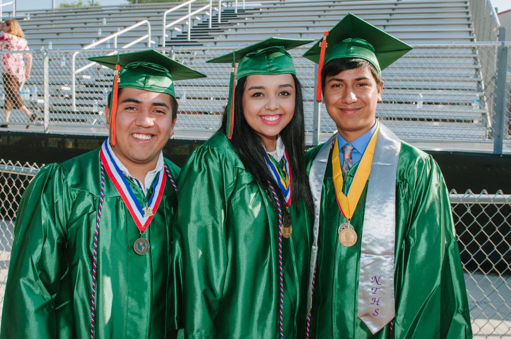 HHSS-Graduation-73