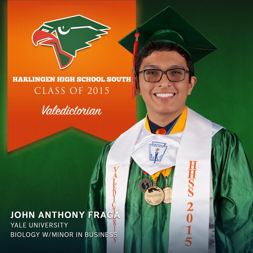 HHSS_Valedictorian