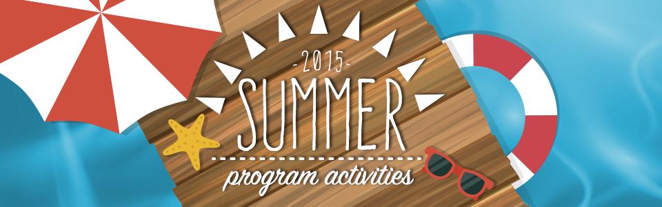 SummerProgram2