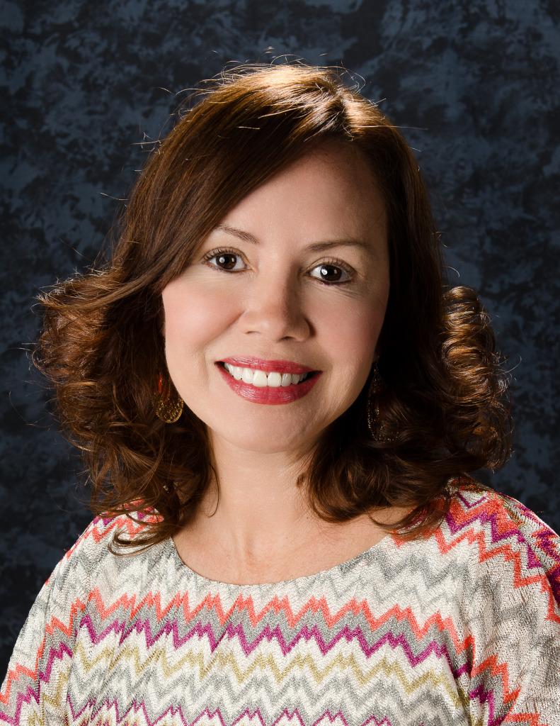 Dr. Pamela Flores_KEYS