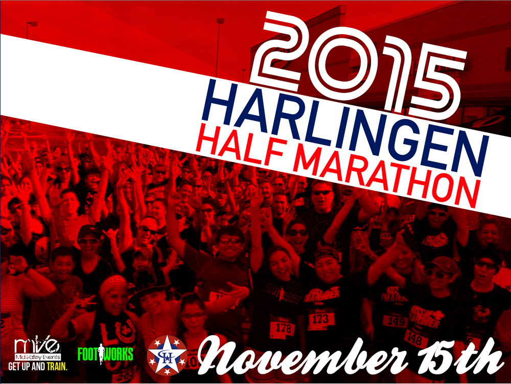 HarlingenHalf