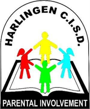 parental_logo