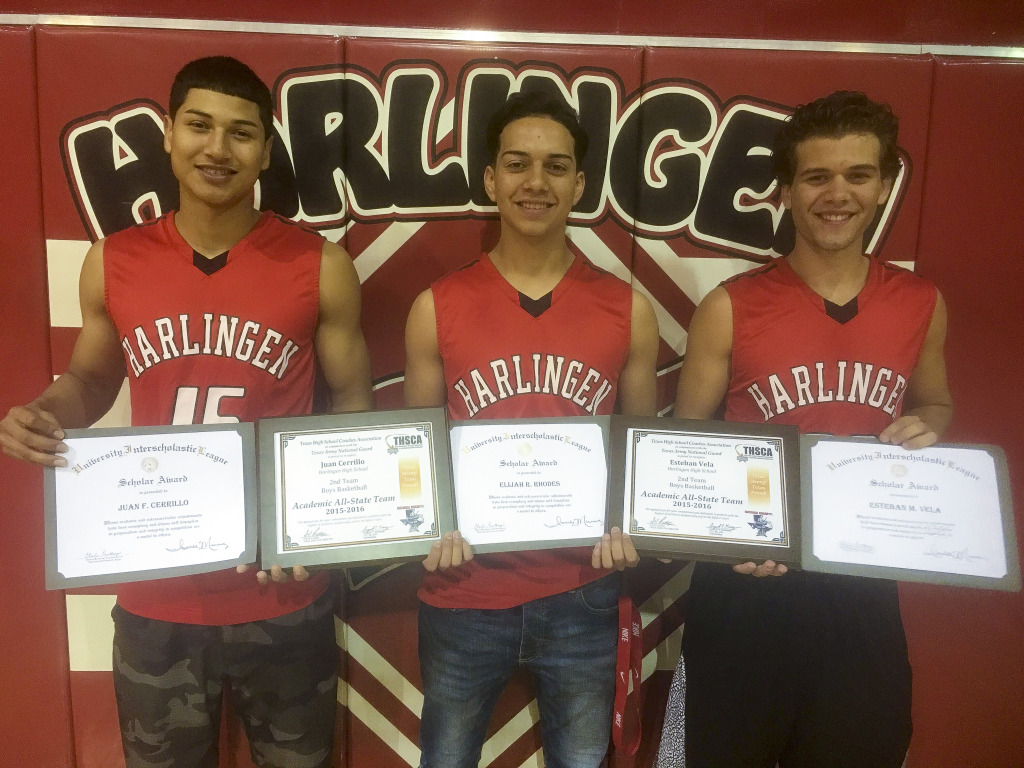 HHS_BasketballAcademic