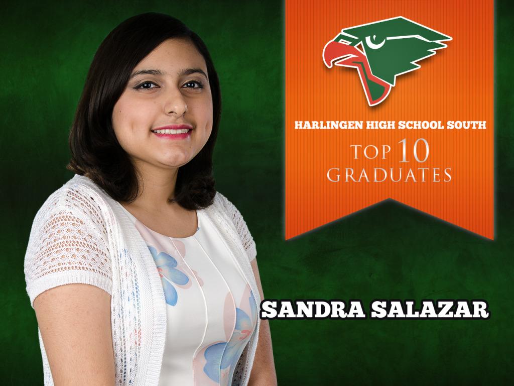 09SandraSalazar