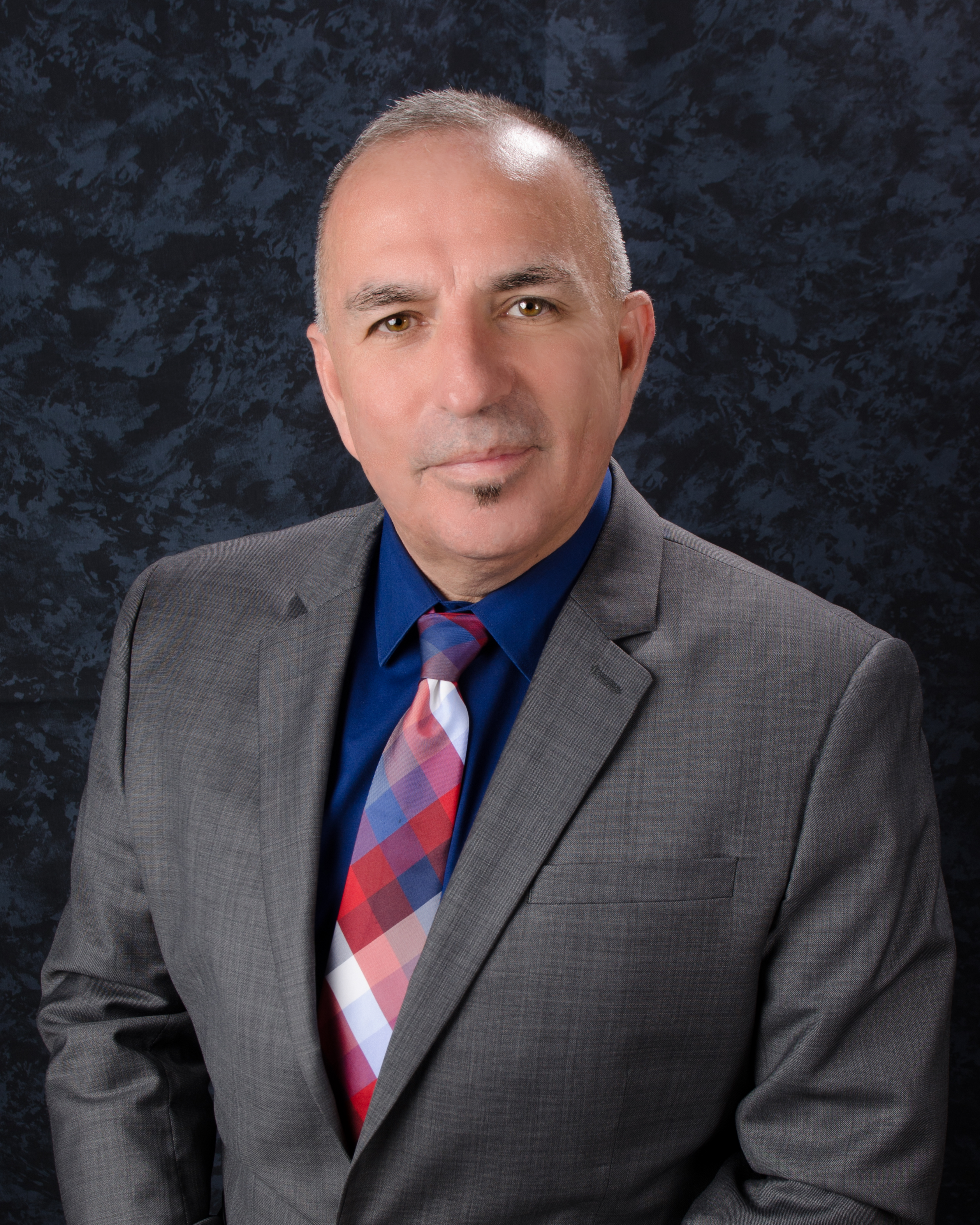 Board approves Director of Music
