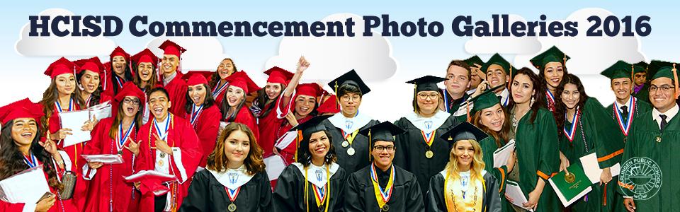 2016 Graduation-Banner
