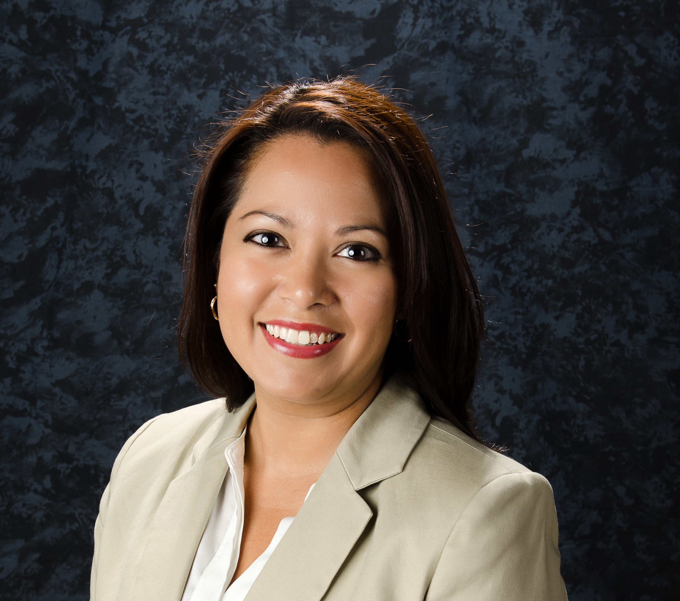 Board Approves Arellano as Bowie Principal