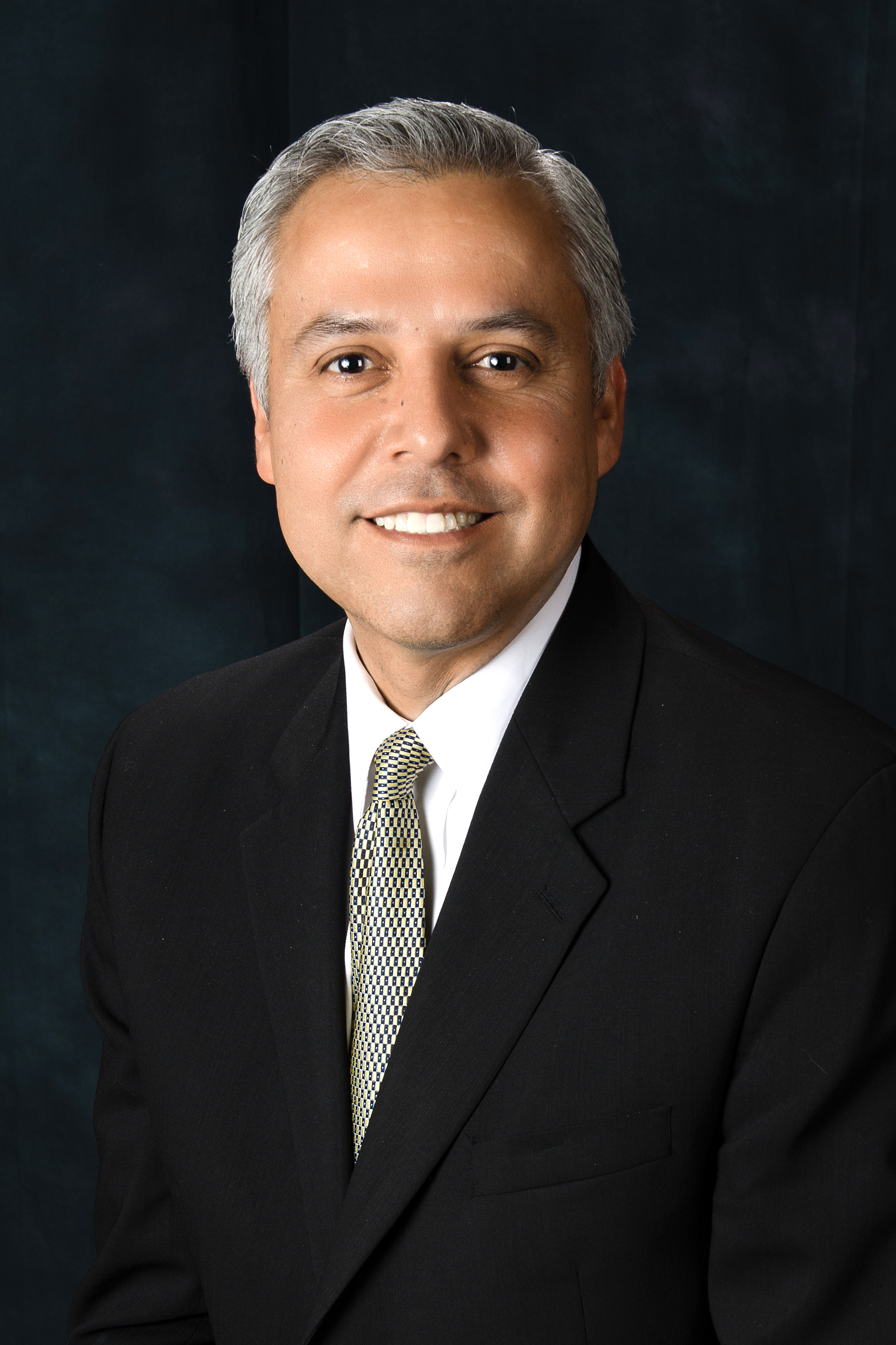 Superintendent Dr. Art Cavazos appointed to State Board for Educator Certification