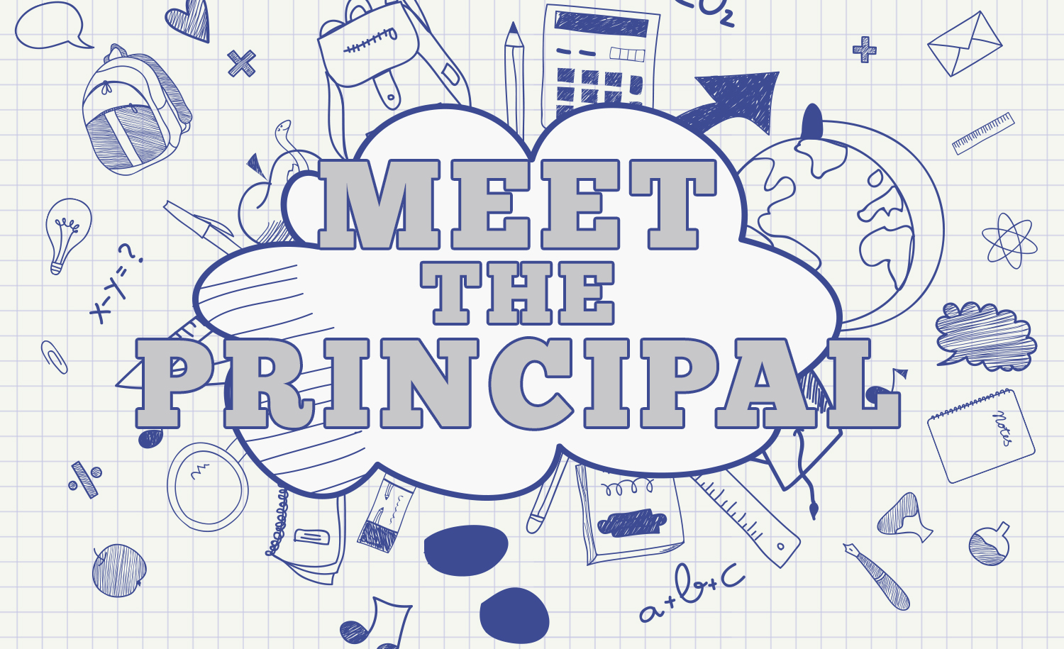 2016 Meet the Principal Events