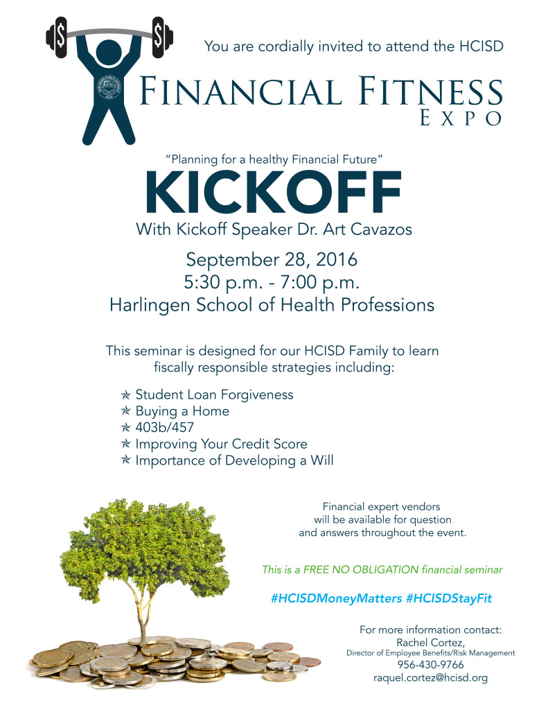hcisd-financialfit-sep2016