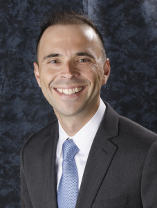 Board approves Assistant Superintendent for Secondary Education