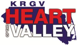 krgvheartofvalley