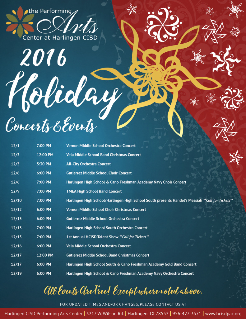 2016-pac-holiday-schedule-2