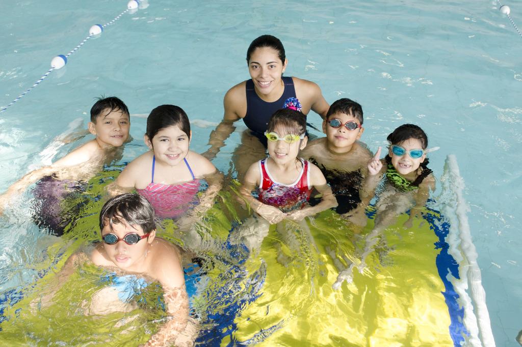 swim_teacher2