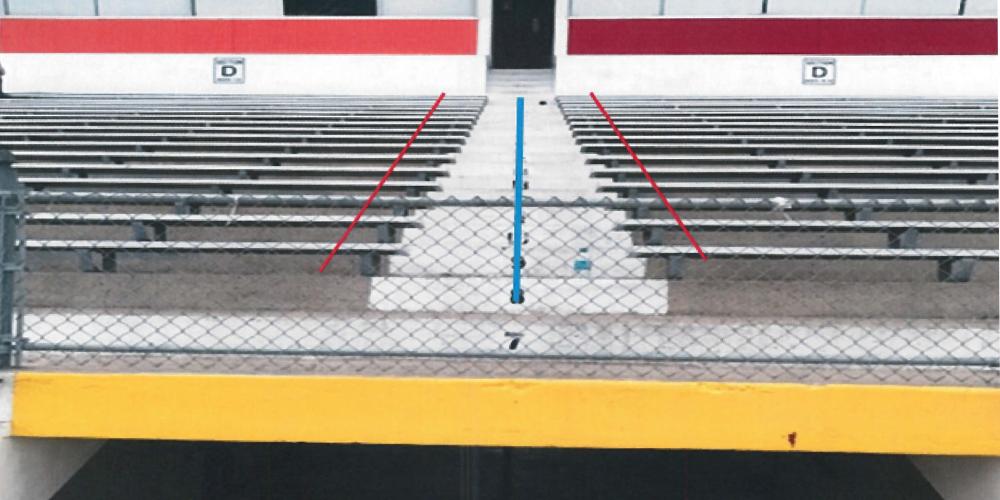 Boggus Stadium