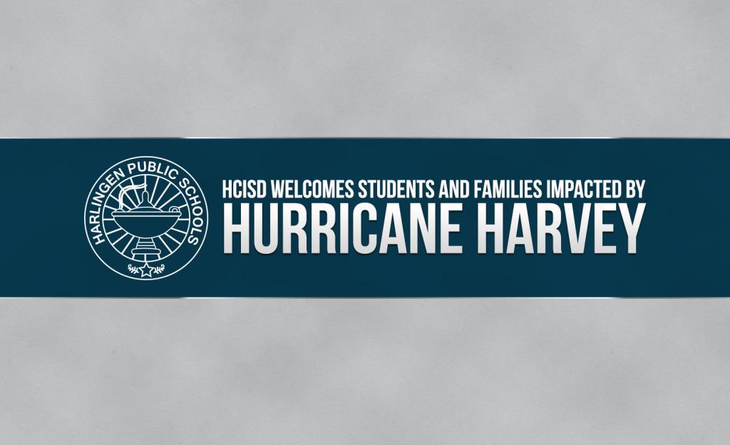 Displaced-Hurricane