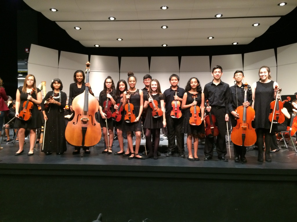 MMS_Orchestra