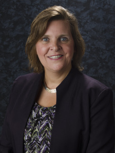 Board approves principal for Wilson Elementary