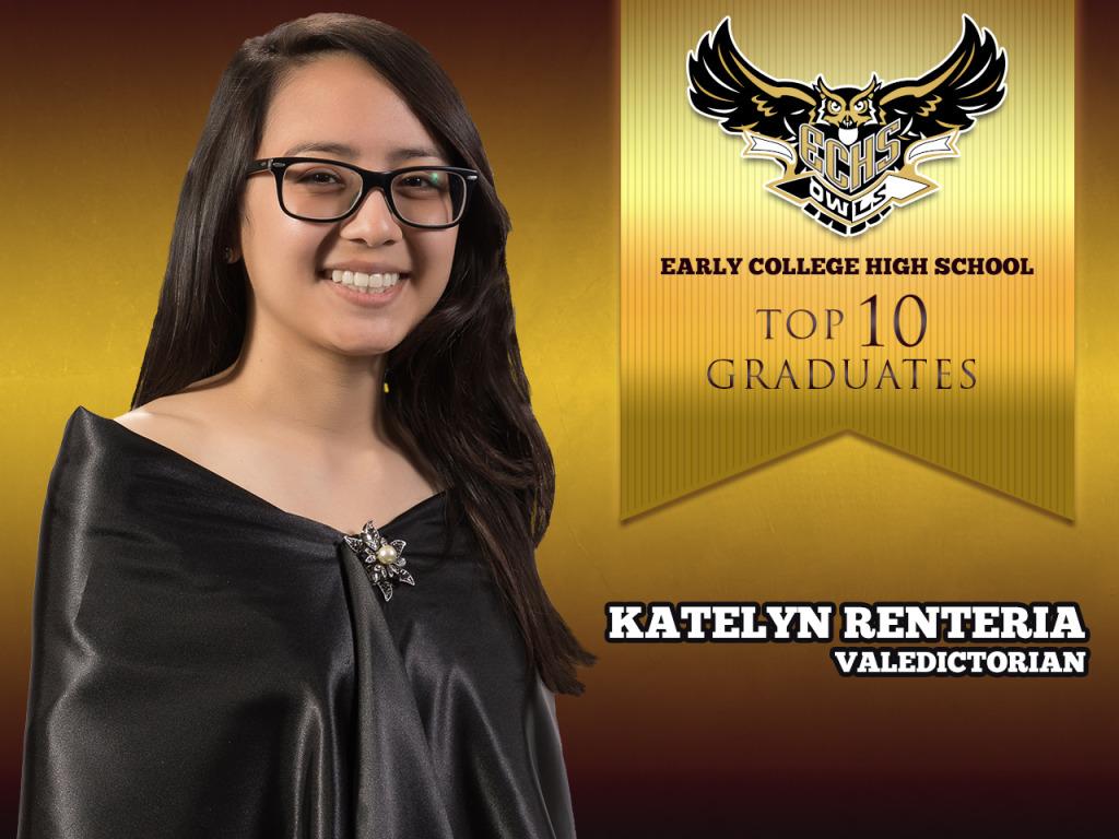 01-KatelynnRenteria