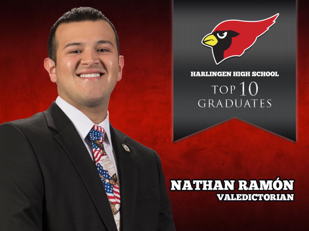 01-NathanRamon
