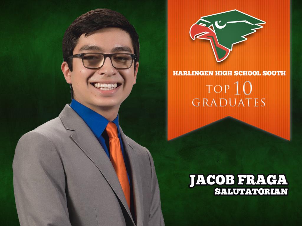 02-JacobFraga
