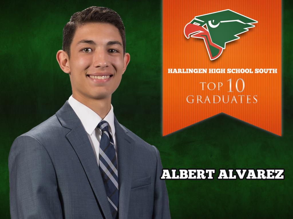 03-AlbertAlvarez-