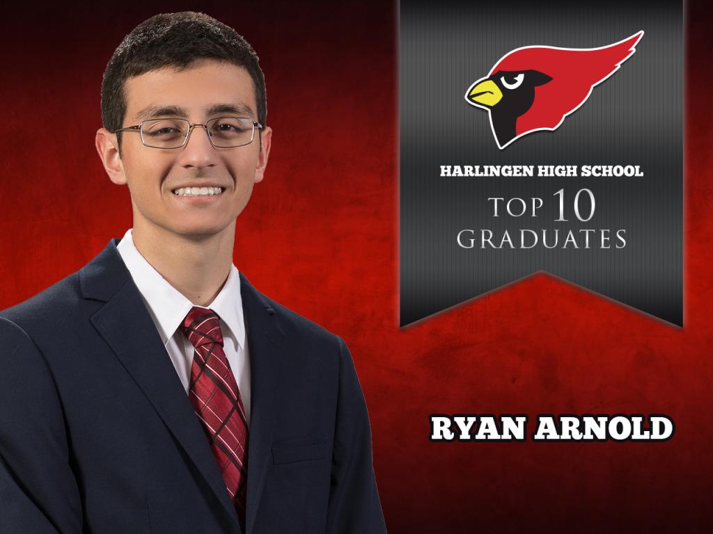 03-RyanArnold