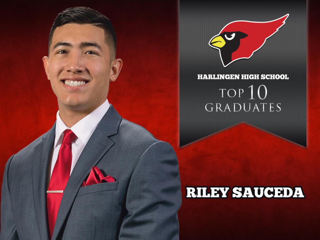 04-RileySauceda