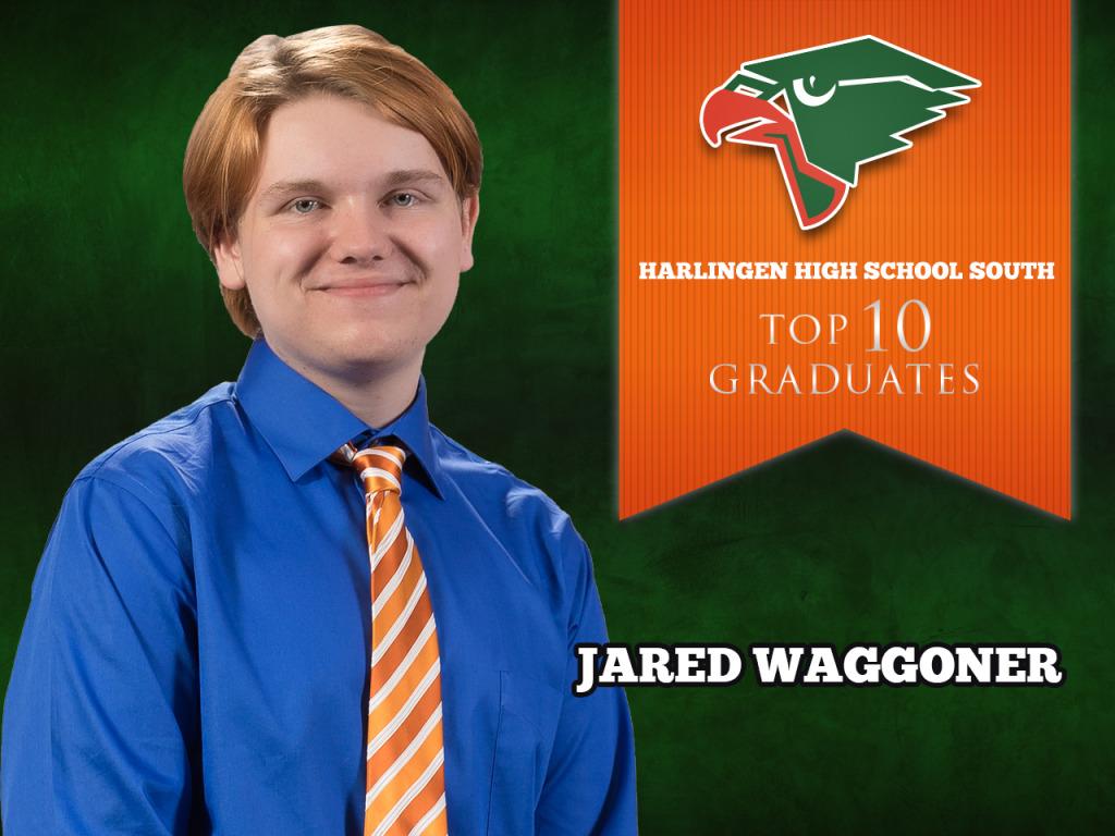 07-JaredWaggoner