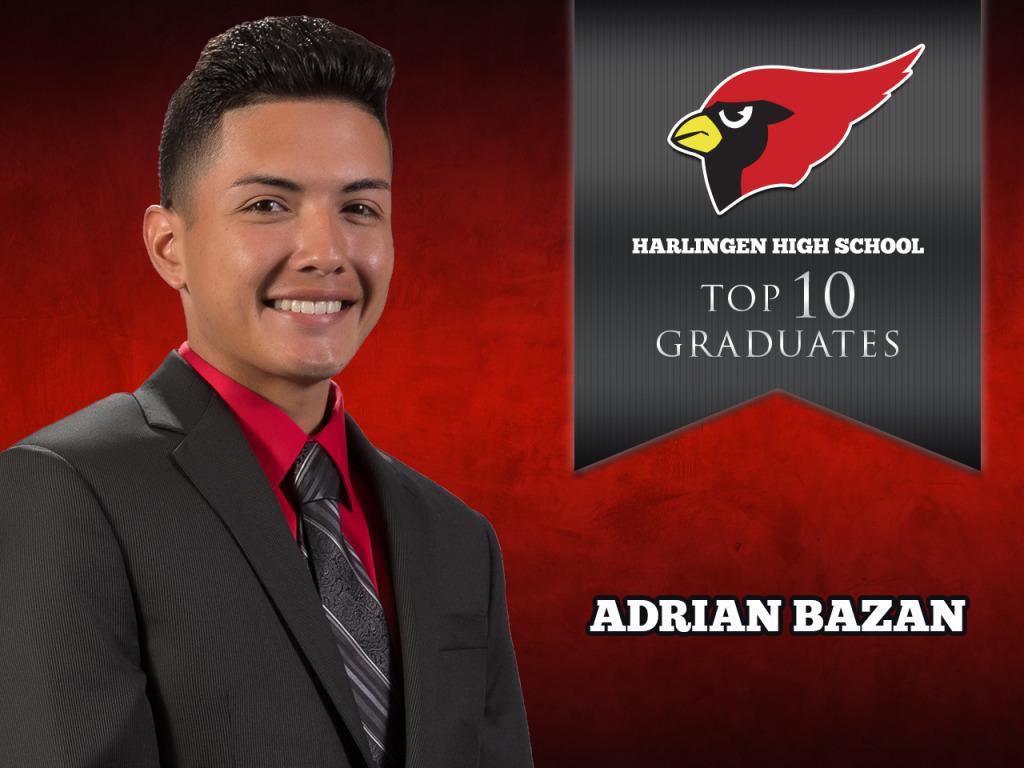 08-AdrianBazan