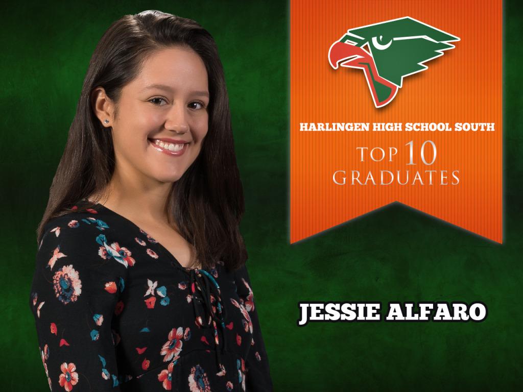 08-JessieAlfaro