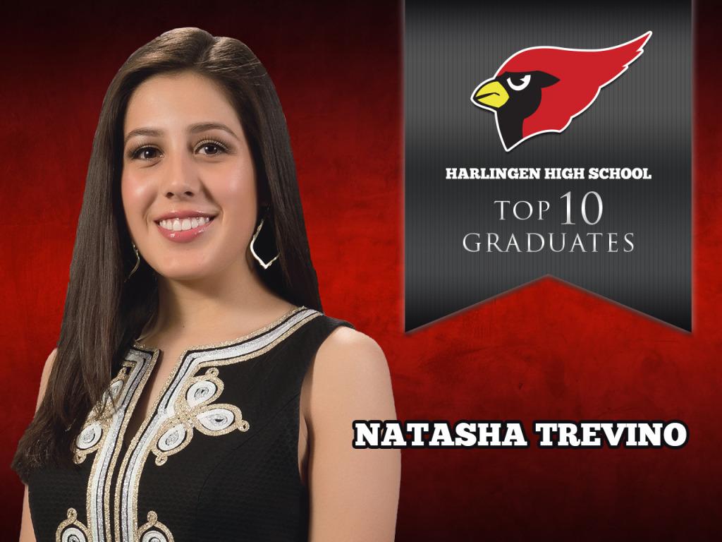 09-NatashaTrevino