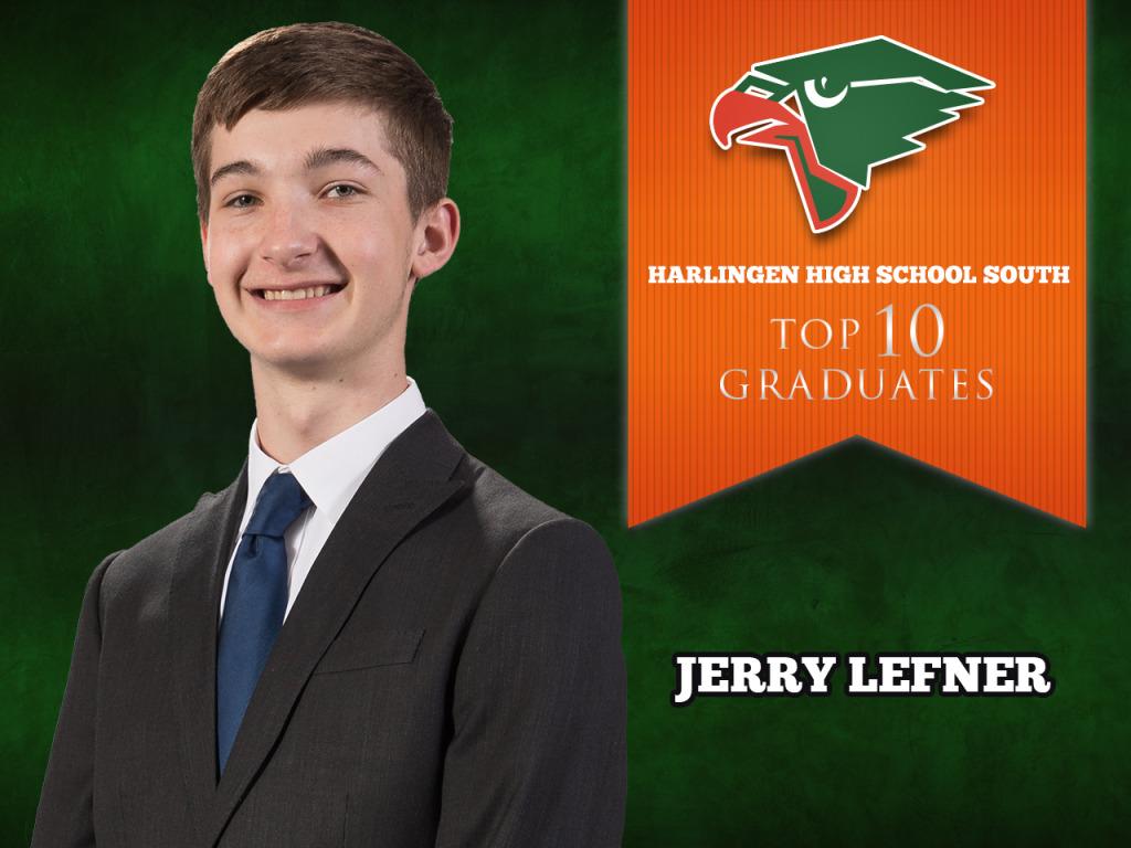 10-JerryLefner